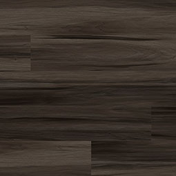 prescott-jenta-vinyl-plank-flooring