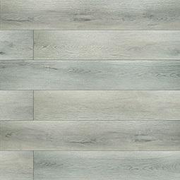 Kardigan Vinyl Flooring