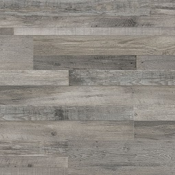Prescott Mezcla LVT Flooring