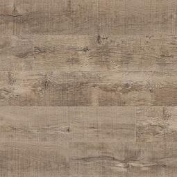 Prescott Ryder LVT Flooring