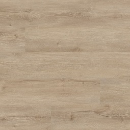 Prescott Sandino LVT Flooring