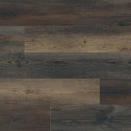 Prescott Stable LVT Flooring