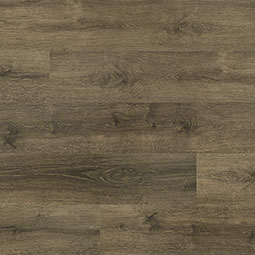 Walnut Waves Vinyl Flooring
