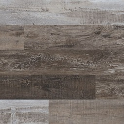 Prescott Weathered Brina LVT Flooring