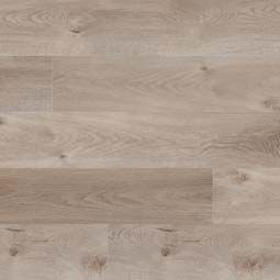 Prescott Whitfield Gray LVT Flooring