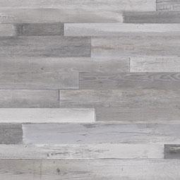 Prescott Woburn Abbey LVT Flooring