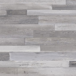 prescott-woburn-vinyl-plank-flooring
