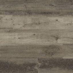 Prescott Wolfeboro LVT Flooring
