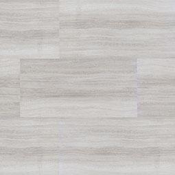 XL Trecento WHITE OCEAN™ LVT Flooring