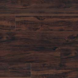 Wilmont Burnished Acacia LVT Flooring