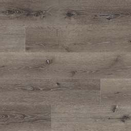 Wilmont Charcoal Oak Luxury Vinyl Tile