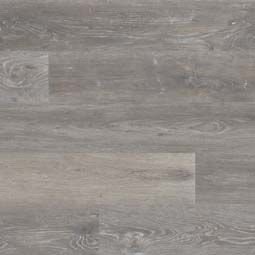 Wilmont Elmwood Ash Luxury Vinyl Tile