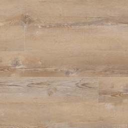 Wilmont Lime Washed Oak Luxury Vinyl Tile
