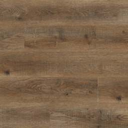 Wilmont Reclaimed Oak LVT Flooring