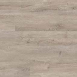 Wilmont Twilight Oak LVT Flooring