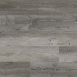 Wilmont Woodrift Gray LVT Flooring