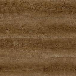 XL Ashton Bergen Hills™ LVT Flooring