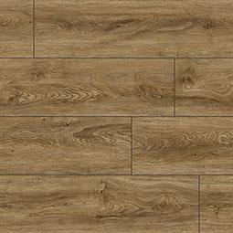 XL Ashton Colston Park™  LVT Flooring