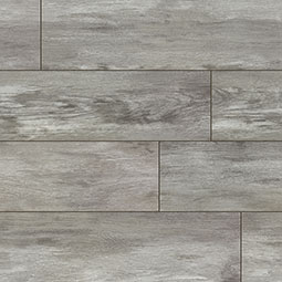 XL Ashton Loton Hill™ LVT Flooring