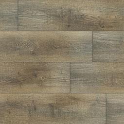 XL Ashton Maracay Brown™ LVT Flooring