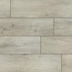 XL Ashton York Gray™ LVT Flooring