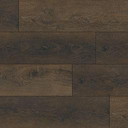 XlCyrus Barrell LVT Flooring
