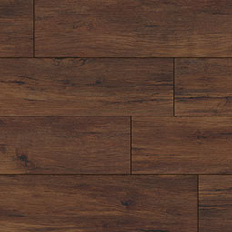 XL Cyrus Braly Luxury Vinyl Planks
