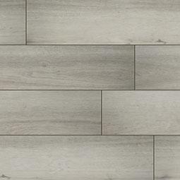 XL Cyrus Brianka LVT Flooring