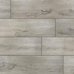 XL Cyrus Dunite Oak LVT Flooring