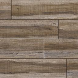 XlCyrus Exotika LVT Flooring