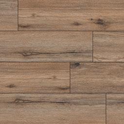 Xl Cyrus Fauna Vinyl Flooring
