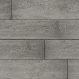 XL Cyrus Grayton LVT Flooring