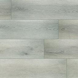 XL Cyrus Kardigan LVT Flooring