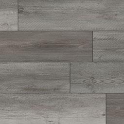 Xl Cyrus Katella Ash Vinyl Flooring