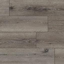 XlCyrus-Ludlow Vinyl Flooring