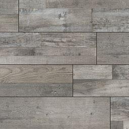 XlCyrus Mezcla LVT Flooring