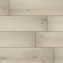 XL Cyrus Runmill Isle LVT Flooring