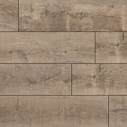 XL Cyrus Ryder LVT Flooring