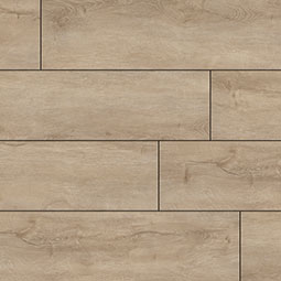 XlCyrus Sandino LVT Flooring