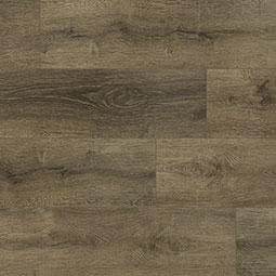 XL Cyrus Walnut Waves LVT Flooring
