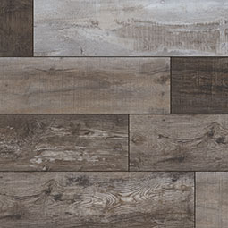 XL Cyrus Weathered Brina LVT Flooring