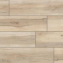 XL Prescott AKADIA LVT Flooring