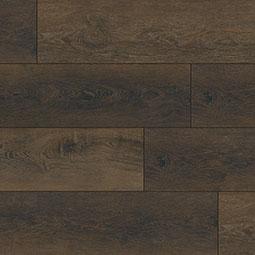 XL Prescott BARRELL LVT Flooring