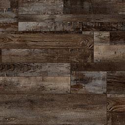 XL Prescott BEMBRIDGE LVT Flooring