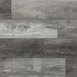 XL Prescott BOSWELL LVT Flooring