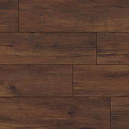 XL Prescott BRALY LVT Flooring