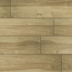 XL Prescott BROOKLINE LVT Flooring