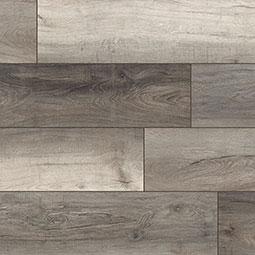 XL Prescott DRAVEN LVT Flooring
