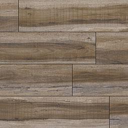 XL Prescott EXOTIKA LVT Flooring