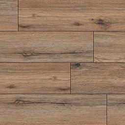 XL Prescott FAUNA LVT Flooring